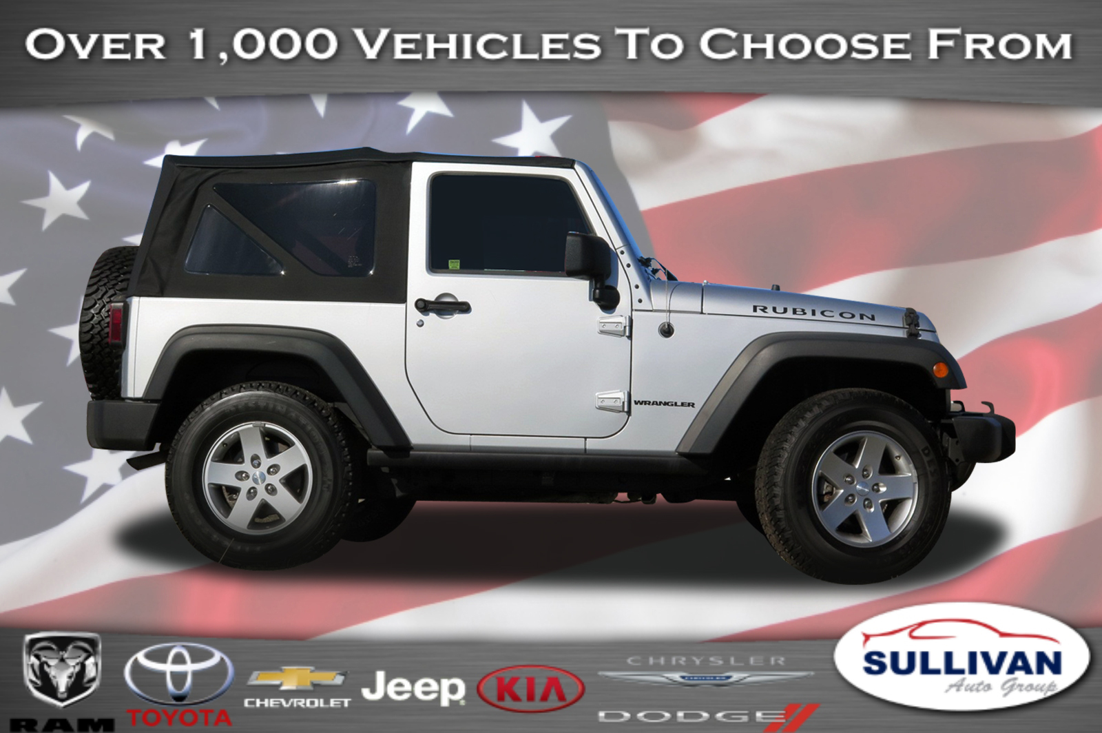 inventory utility owned in wrangler unlimited sport used jeep pre