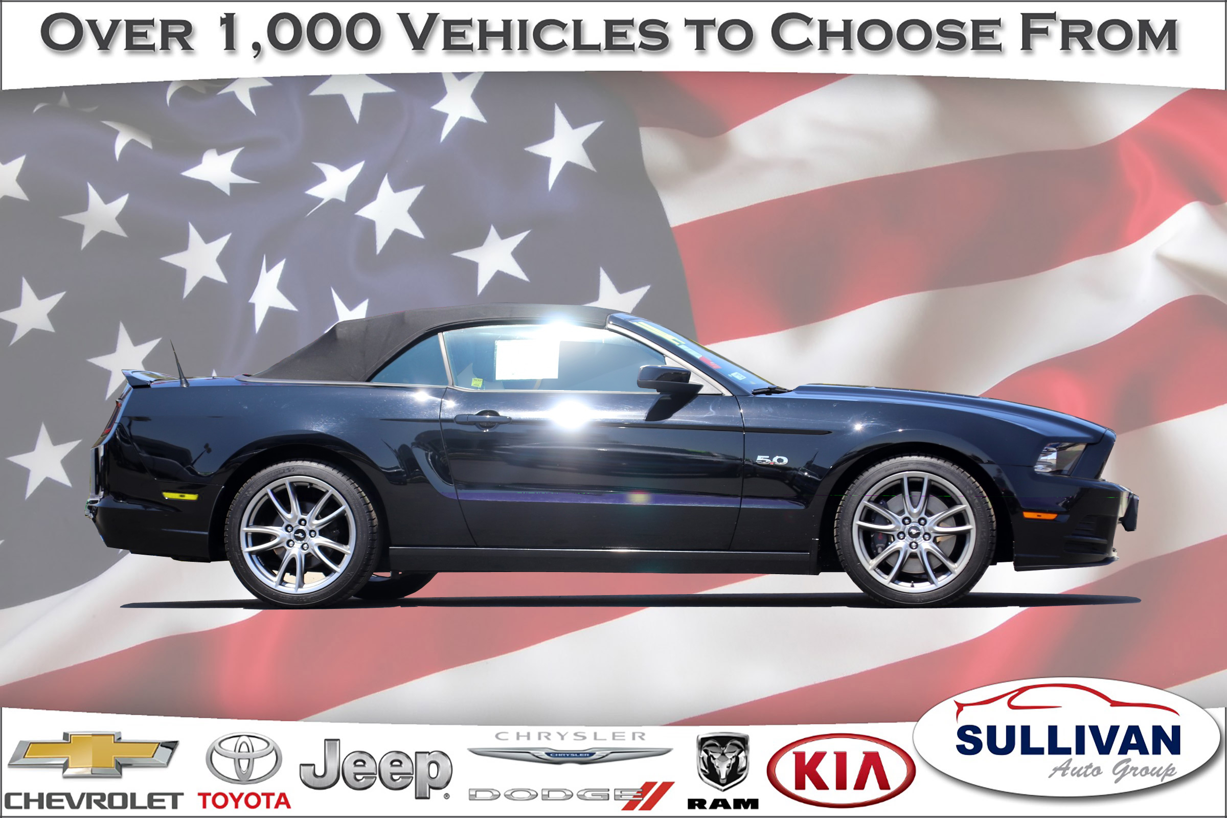 Pre Owned 2014 Ford Mustang Gt Premium 2d Convertible In Yuba City