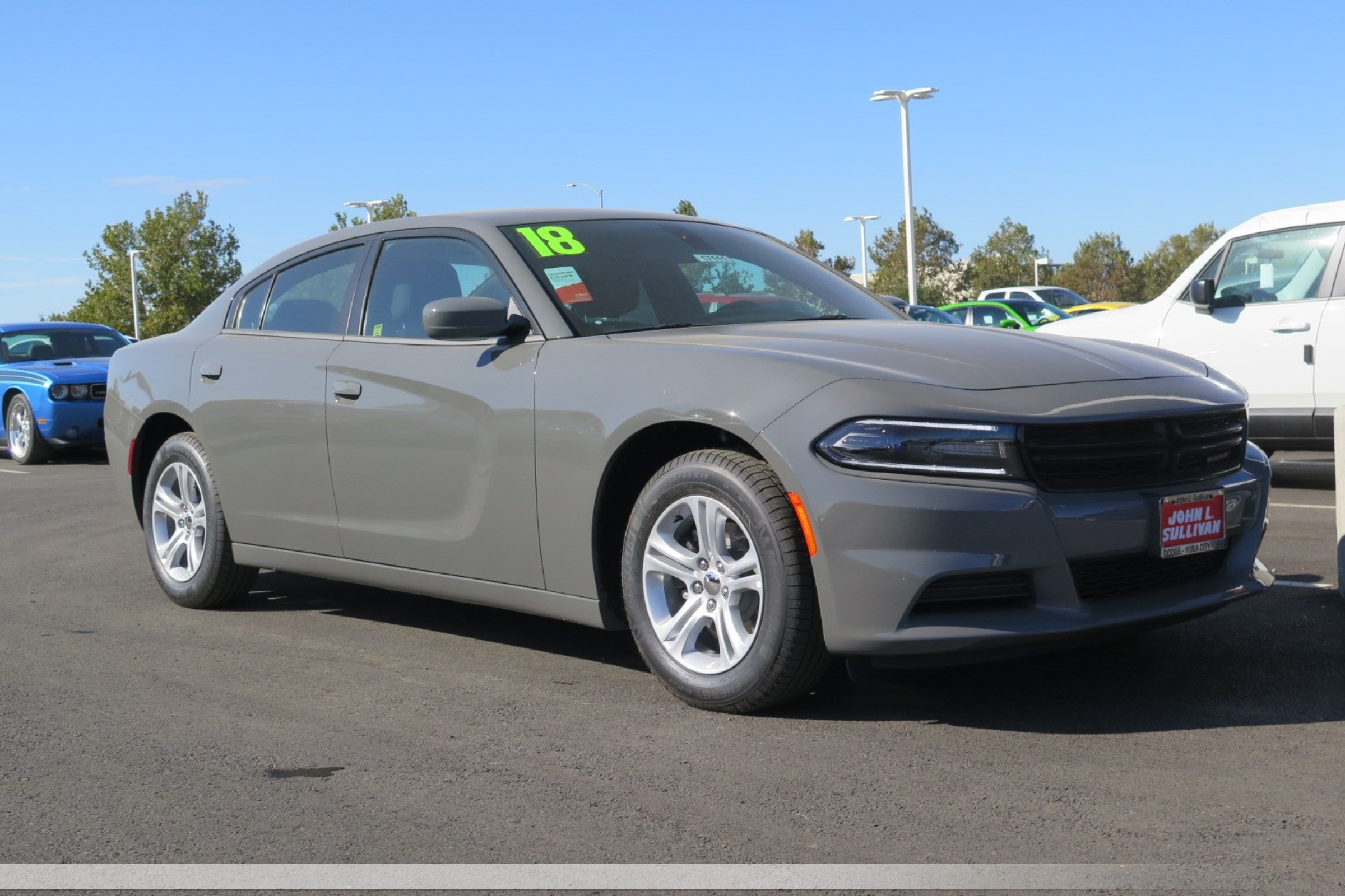 albany used ga ram chrysler charger in sxt dodge jeep