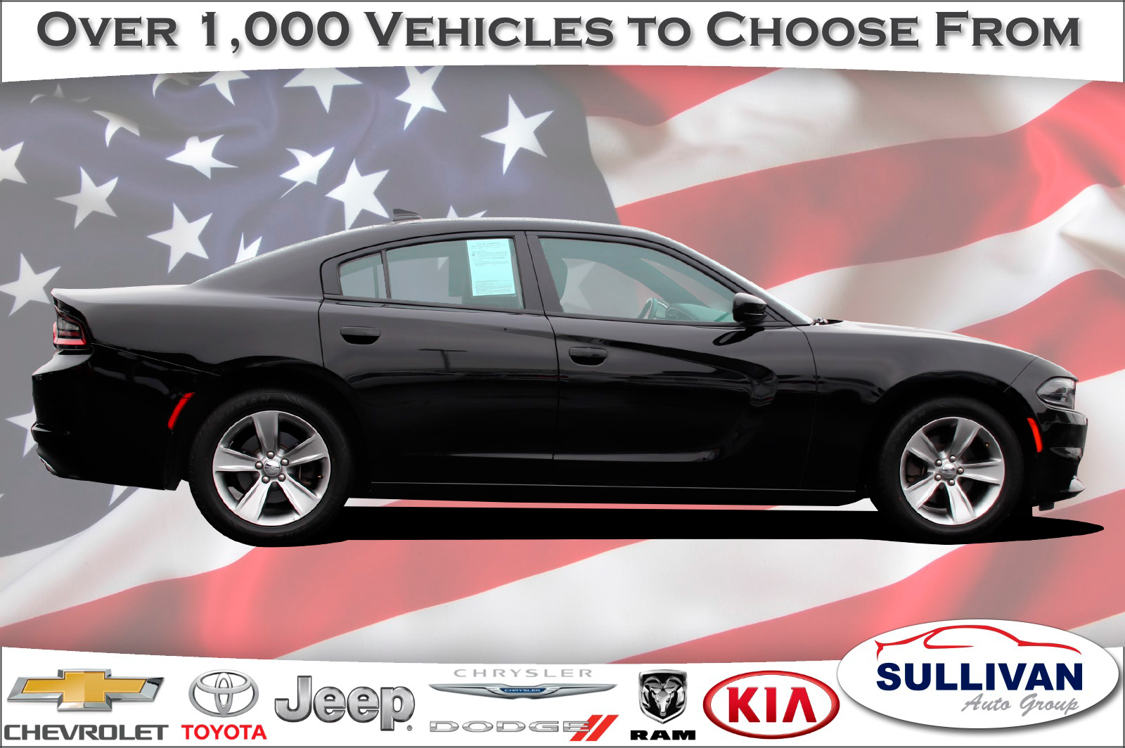 Pre Owned 2017 Dodge Charger Sxt 4d Sedan In Yuba City 00j89133
