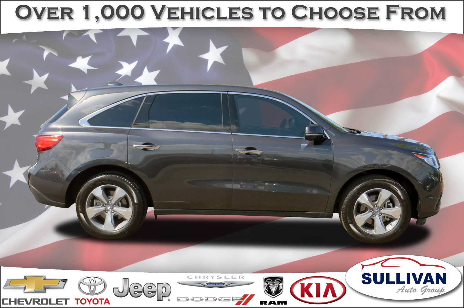 PreOwned Acura MDX L D Sport Utility In Yuba City - Pre own acura