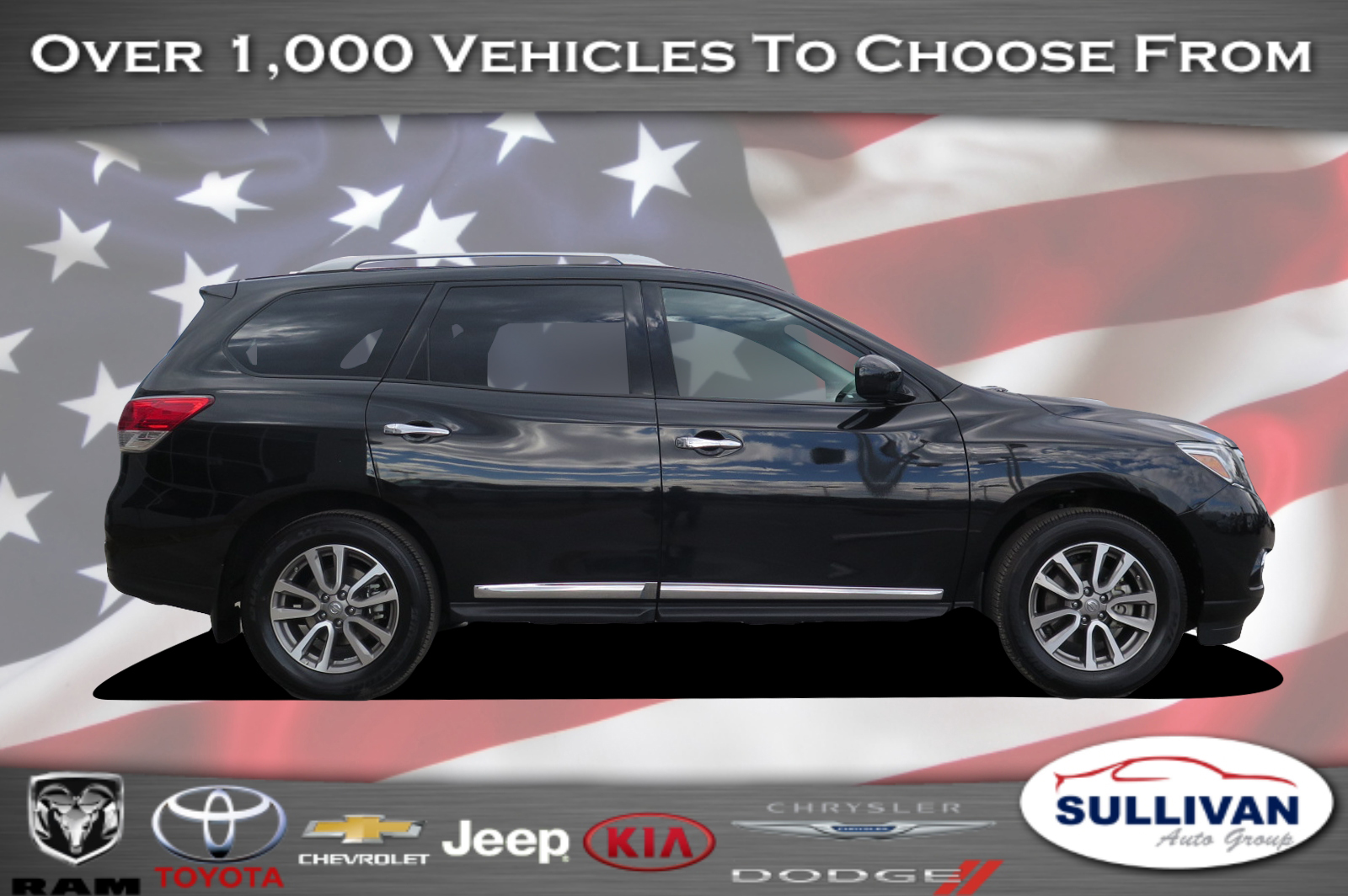 suv inventory utility sport limited used pekin chrysler pre cherokee owned jeep in