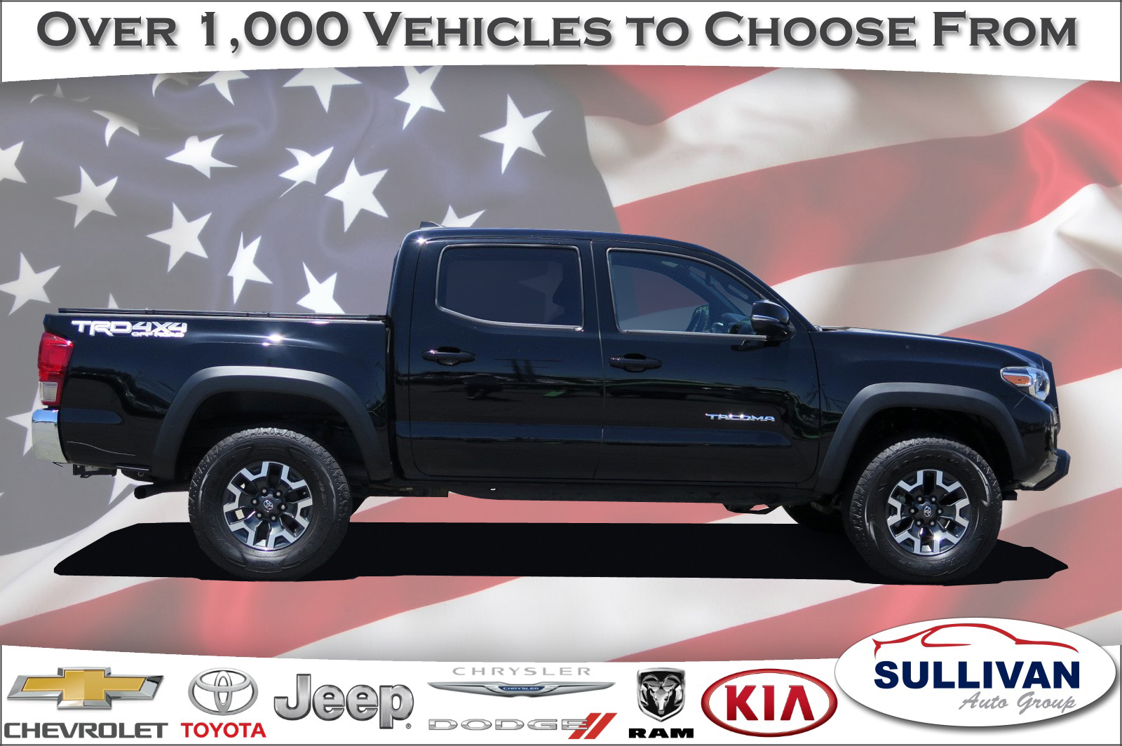 Pre Owned 2017 Toyota Tacoma Trd Offroad 4d Double Cab In Yuba City 2005 Fuel Filter