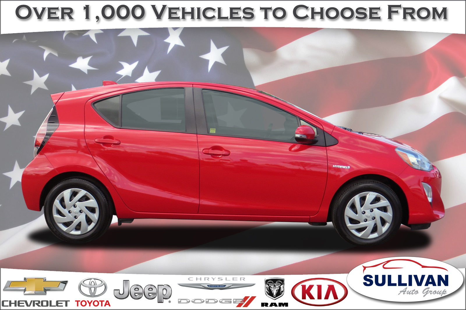 Pre-Owned 2015 Toyota Prius c Four 5D Hatchback in Yuba City ...